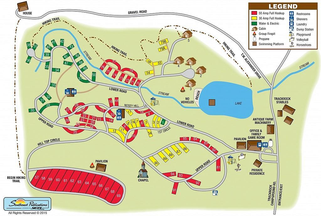 trackrock_campground_blairsville_ga