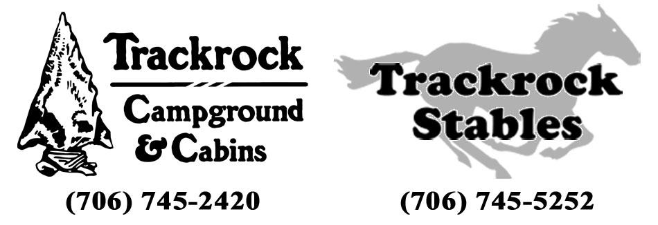 TrackRockLogo
