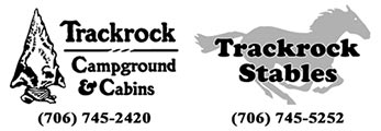 TrackRock Campground and Stables